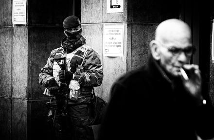 BRUSSELS_TERROR