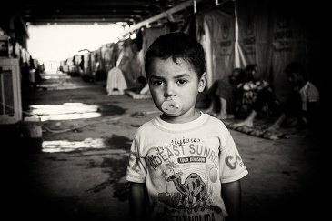 REFUGEE_CHILD_IRAQ_ISIS