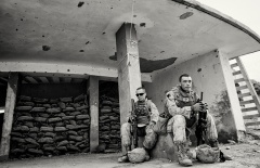 US_MARINES_Marjah_Afghanistan