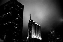 171121-ChicagoTrip-022106.jpg
