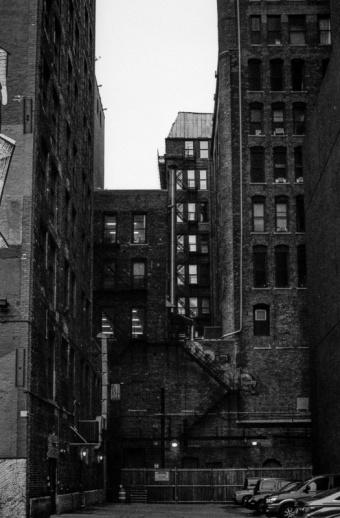 171121-ChicagoTrip-150731.jpg